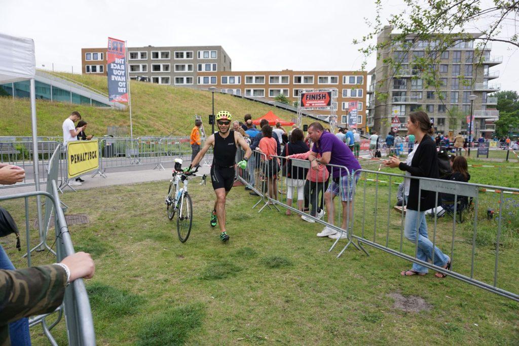 TriAmsterdam 2017