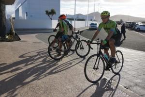 ClubLaSantaCycling