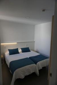 ClubLaSanta Apartment2