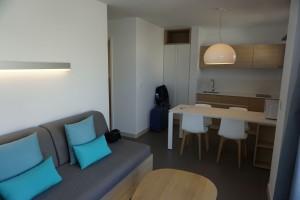 ClubLaSanta Apartment4