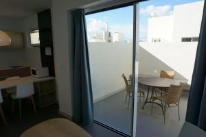 ClubLaSanta Apartment5