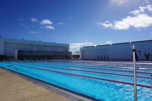 ClubLaSanta Pool2