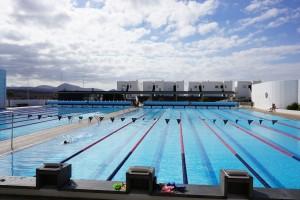 ClubLaSanta Pool3